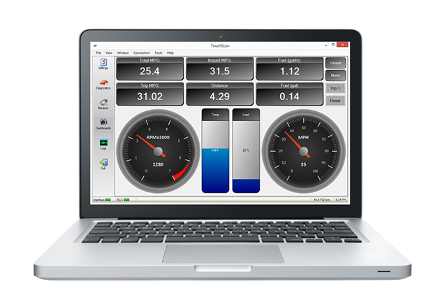 OBD Software, Vehicle Diagnostics, Scan Tools | OBDSoftware net