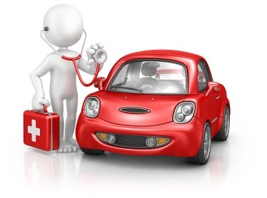 Obd Software Vehicle Diagnostics Scan Tools