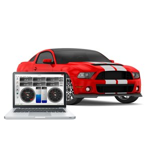 ford enhanced diagnostics for windows. Black Bedroom Furniture Sets. Home Design Ideas